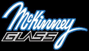 McKinney Glass AZ